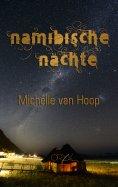 eBook: Namibische Nächte