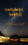 eBook: Namibian Nights