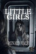 eBook: Little Girls