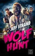 eBook: Wolf Hunt