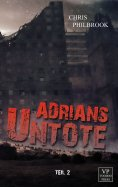 eBook: Adrians Untote
