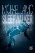 eBook: Sleepwalker