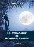 eBook: La vengeance de Monsieur Kéréko