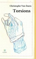 ebook: Torsions