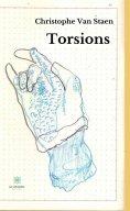 eBook: Torsions