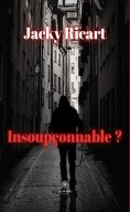 eBook: Insoupçonnable ?