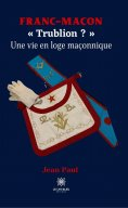 ebook: Franc-maçon
