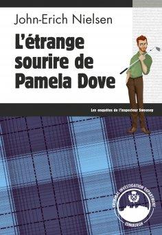 eBook: L'étrange sourire de Pamela Dove