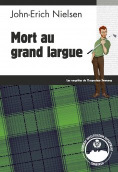 eBook: Mort au grand largue