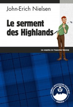 eBook: Le serment des Highlands