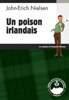 eBook: Un poison irlandais