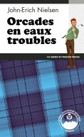 eBook: Orcades en eaux troubles