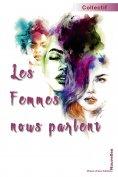 eBook: Les Femmes nous parlent