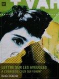 eBook: Lettre sur les aveugles
