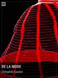eBook: De la mode