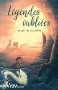 eBook: Légendes oubliées