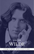ebook: Wilde, Oscar: The Complete Novels (Book Center) (The Greatest Writers of All Time)