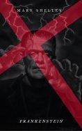 eBook: Frankenstein (Century Book)