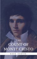 ebook: The Count of Monte Cristo (Book Center) [The 100 greatest novels of all time - #6]