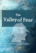 ebook: The Valley of Fear