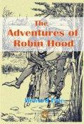 eBook: The Adventures of Robin Hood