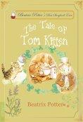 eBook: The Tale of Tom Kitten