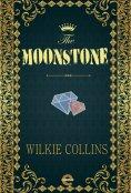 ebook: The Moonstone