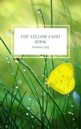 eBook: The Yellow Fairy Book