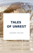 ebook: Tales of Unrest