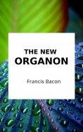 eBook: The New Organon