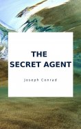 eBook: The Secret Agent