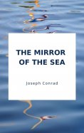 eBook: The Mirror of the Sea