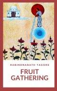 eBook: Fruit-Gathering