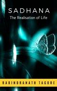 eBook: Sadhana, The Realisation of Life