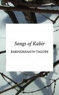 eBook: Songs of Kabir
