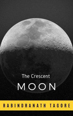 eBook: The Crescent Moon