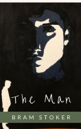 eBook: The Man
