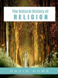 ebook: The Natural History of Religion