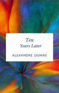 eBook: Ten Years Later